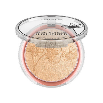 Iluminator Catrice More Than Glow Highlighter 030
