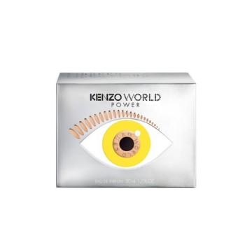 Kenzo World Power edp 50ml