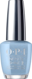 Poze Lac de unghii OPI Infinite Shine - ICELAND Check Out the Old Geysirs 15ml