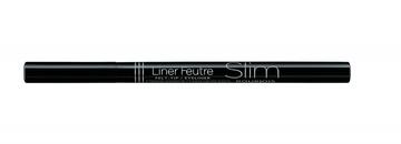 LINER FEUTRE SLIM 16 NOIR
