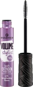 Poze Mascara Essence volume stylist 18h lash extension mascara