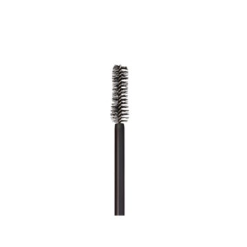 Poze Mascara L'Oreal Paris Paradise Extatic -5.9ml, Green