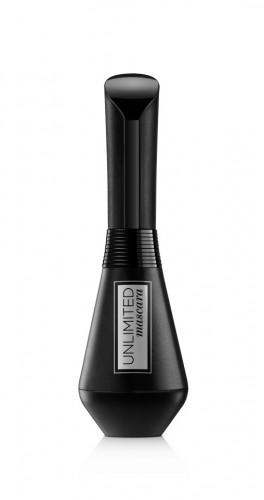 Poze Mascara pentru efect de ridicare a genelor L'Oreal Paris Unlimited - 7.4 ml