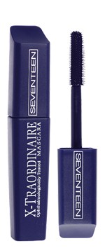 Poze Mascara Seventeen X-Traordinaire Mascara No 7 True Blue