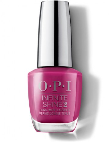 Poze OPI Infinit Shine - GREASE You are the Shade That I Want 15ml