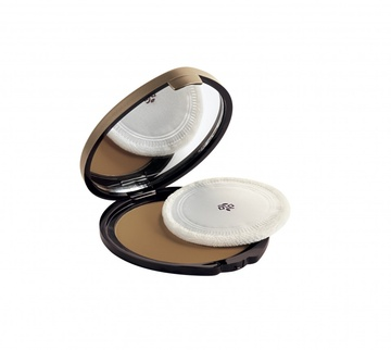 Poze Pudra Deborah Cipria Ultrafine Compact Powder 8, 9g