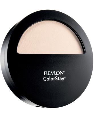Pudra Revlon ColorStay Pressed Powder Light 820
