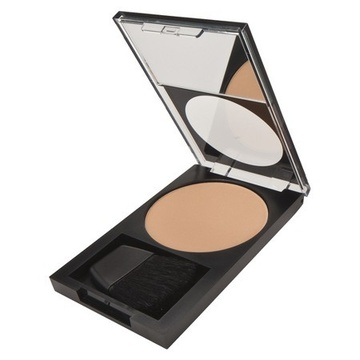 Poze Pudra Revlon PhotoReady  Medium/Deep 30
