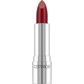Poze Ruj Catrice Glitterholic Glitter Lips C02