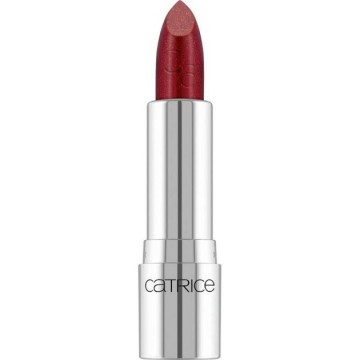 Ruj Catrice Glitterholic Glitter Lips C02