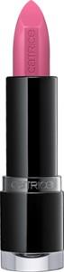 Poze Ruj Catrice Ultimate Colour Lip Colour 370