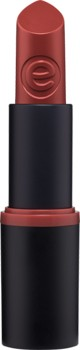 Poze Ruj Essence ultra last instant colour lipstick 20