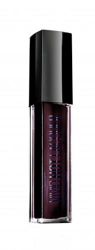 Poze Ruj lichid Maybelline New York Color Sensational Vivid Hot Lacquer 82 Slay It - 7.7 ml