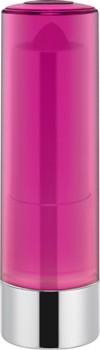 Poze Ruj mat Essence matt matt matt lipstick 07 Purple Power 3,8 gr
