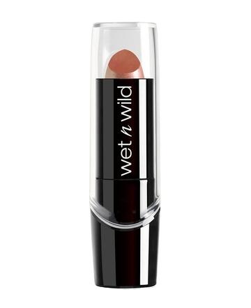 Ruj Wet n Wild Silk Finish Lipstick Breeze  3,6 gr