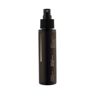 Spray pentru fixarea machiajului Radiant MAKE UP SETTING SPRAY DETOX 100 ml