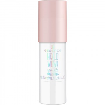 Stick straluctor Essence essence holo wow! sparkle stick 10