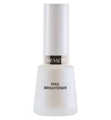 Poze Tratament Revlon Nail Brightener Base Coat  945