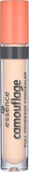 Poze Anticearcan Essence Camouflage Full Coverage Concealer 10