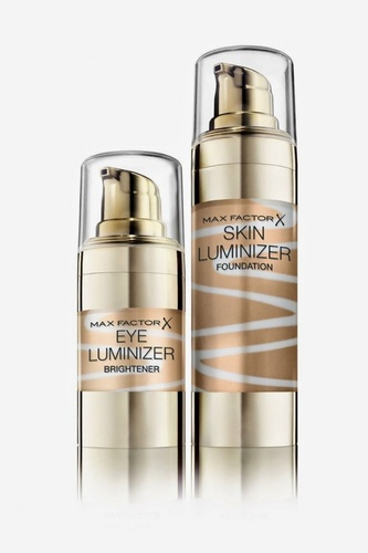 Anticearcan Eye Luminizer 1 Fair