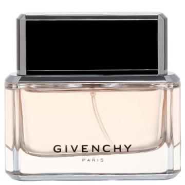 Poze Apa de Parfum Givenchy Dahlia Noir, 50ml