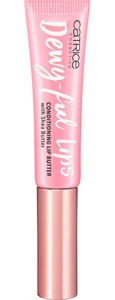 Poze Balsam de buze Catrice Dewy-ful Lips Conditioning Lip Butter 010 Yes, I Dew!
