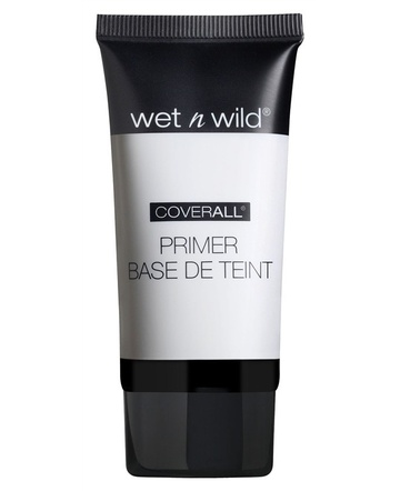 Baza de machiaj Wet n Wild CoverAll Face Primer Partners in Prime, 25 ml