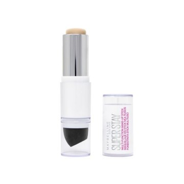 Corector stick multifunctional Maybelline New York Super Stay Pro Too 33 Natural Beige -7g