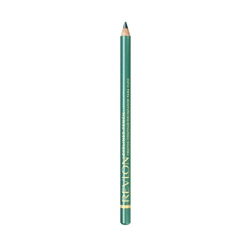Creion contur de ochi Revlon Eyeliner Aquamarine 07