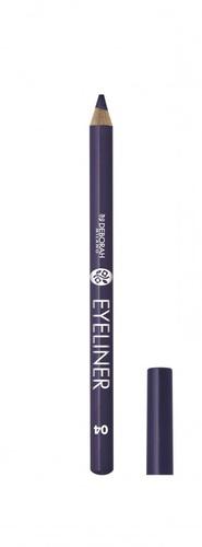 Creion de ochi Deborah Eyeliner 04 Violet, 1.3 g