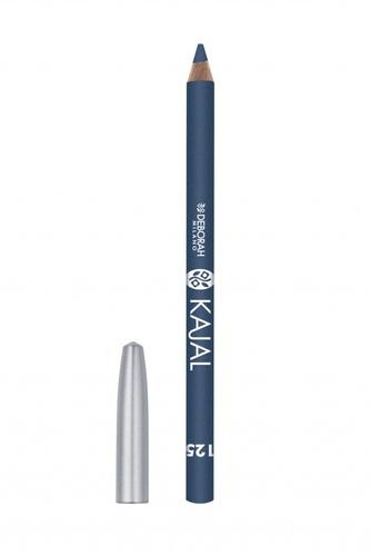 Creion de ochi Deborah Kajal Pencil 125, 1.5 g
