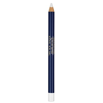 Creion de ochi Max Factor KHOL PENCIL  010 WHITE