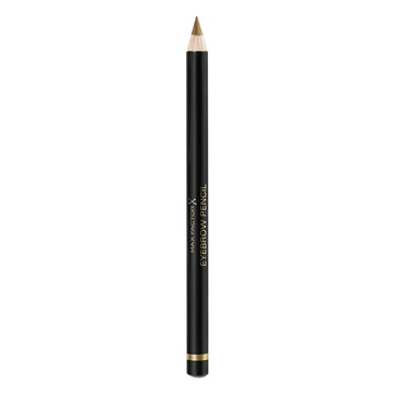 Poze Creion de sprancene Max Factor EYEBROW PENCIL 02 Hazel