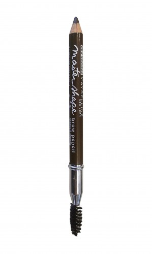 Poze Creion de sprancene Maybelline Master Shape Brow Dark Blonde