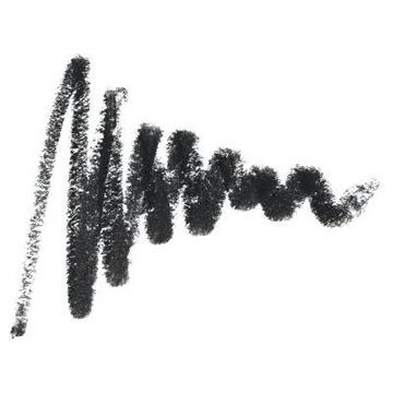 Creion ochi Max Factor LONGWEAR EYELINER EXCESSIVE 04 Charcoal