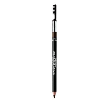 Creion sprancene RADIANT POWDER BROWN DEFINER NO 3 BROWN