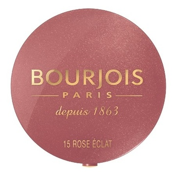 Poze Fard de obraz Bourjois Blush Joues 15