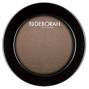 Poze Fard de obraz Deborah Hi-Tech Blush 52- Terracotta, 4 g