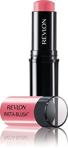 Poze Fard de obraz Revlon Insta-Blush™ 310 Candy Kiss