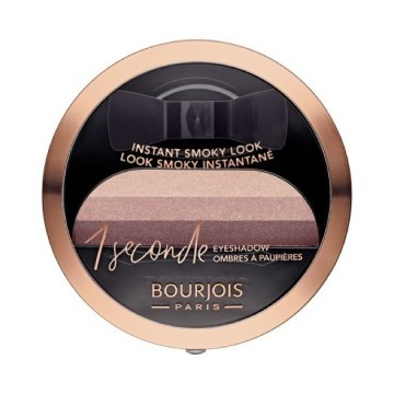 Poze Fard de ochi Bourjois 1 SECONDE EYESHADOW 08  Magni-figue