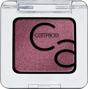 Fard de ochi Catrice Art Couleurs Eyeshadow 090 Life on High Heels