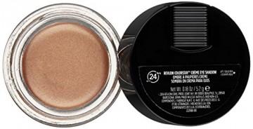 Fard de ochi Revlon ColorStayTM Crème Eye Shadow 710 Caramel