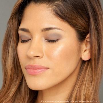 Fard de ochi Revlon Photoready Eyeshadow & Primer Impressionist 505