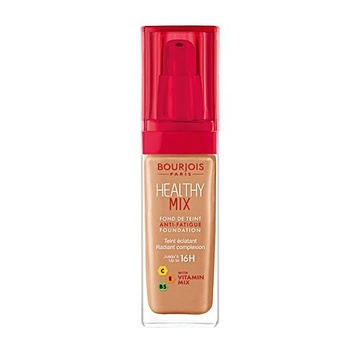 Poze Fond de ten Bourjois Healthy Mix  56 - NEW