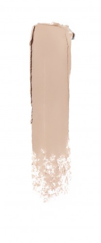 Poze Fond de ten stick L'Oreal Paris Infaillible Shaping Stick 150 Rose Beige - 9g
