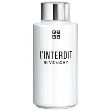 Poze Givenchy L'Interdit Lotiune de Corp 200ml