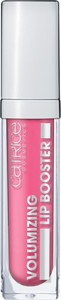 Gloss Catrice Shine Appeal Fluid Lipstick Intense 030