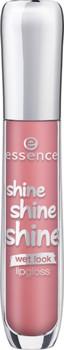 Poze Gloss de buze Essence shine shine shine lipgloss 07 Happiness in a bottle 5 ml