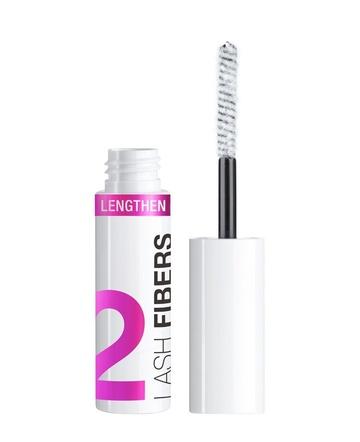 Kit Mascara+Fibre Wet n Wild Oh My Lash Fiber Extension Kit, 11 ml/ 1 g