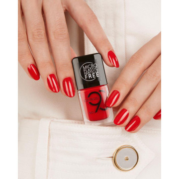 Lac de unghii Catrice ICONails Gel Lacquer 90 Nail Up And Be Awesome